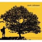Jack-Johnson-In-Between-Dreams-317106